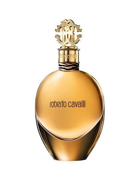 roberto-cavalli-signaturenbsp75ml-eau-de-parfum