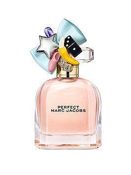 marc-jacobs-perfect-for-her-50ml-eau-de-parfum