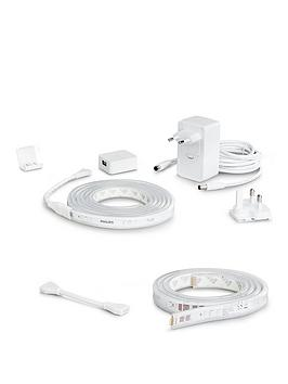 philips-hue-lightstrip-plus-white-amp-colour-ambiance-2m-1m-smart-led-extension-kit-with-bluetooth