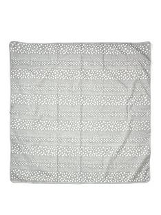 mamas-papas-splash-mat-grey-spot