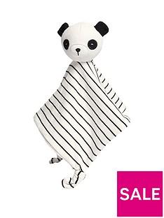 mamas-papas-comforter-panda