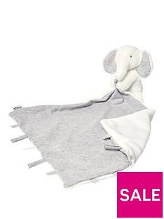 mamas-papas-comforter-wttw-elephant