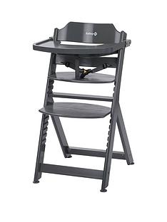 safety-1st-timba-wooden-highchair