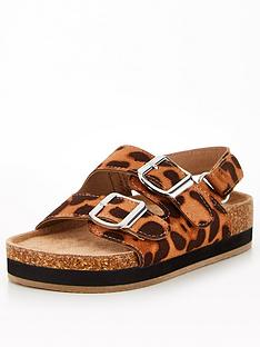 v-by-very-younger-girls-footbed-sandal-leopard