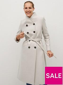 mango-formal-double-breasted-tie-waist-coat