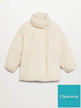 mango-padded-coat-beige