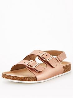 v-by-very-older-girls-footbed-sandal-rose-gold