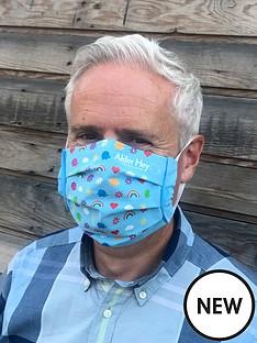 alder-hey-2-pack-adultnbspcharity-face-coverings
