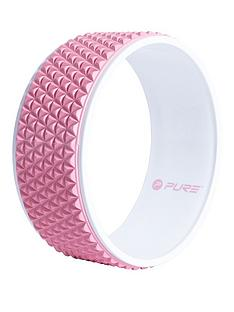 pure2improve-yoga-wheel-pinkwhite