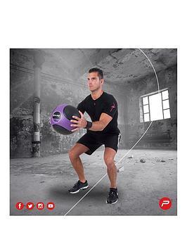 pure2improve-medicine-ball-10kg