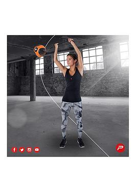 pure2improve-medicine-ball-4kg-with-rope