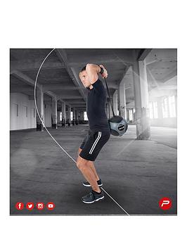 pure2improve-medicine-ball-6kg-with-rope