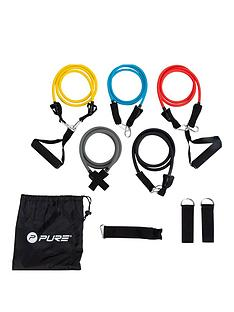 pure2improve-exercise-tube-set