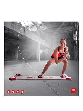 pure2improve-slide-trainer