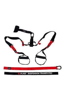 pure2improve-suspension-trainer-pro