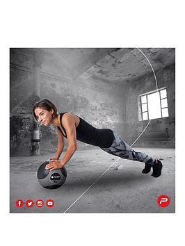 pure2improve-medicine-ball-6kg