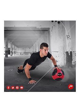 pure2improve-medicine-ball-8kg