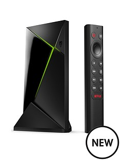 nvidia-nvidia-shield-tv-pro