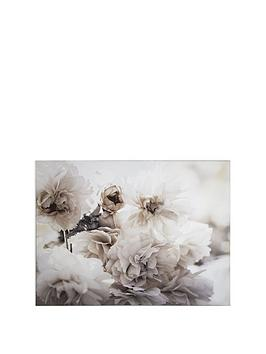graham-brown-tranquil-blossoms-printed-canvas