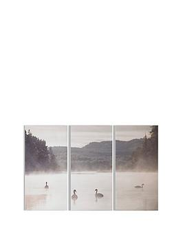 graham-brown-swan-lakeside-printed-canvas