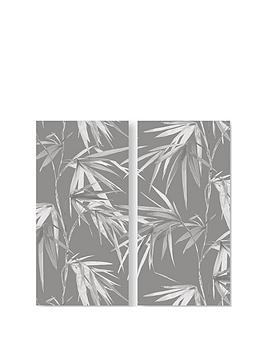graham-brown-set-of-2-bamboo-blooms-printed-canvas
