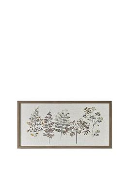 graham-brown-autumn-falls-framed-canvas-with-stitched-embellishment