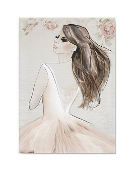 graham-brown-elizabeth-printed-canvas