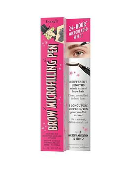 benefit-brow-microfilling-pen