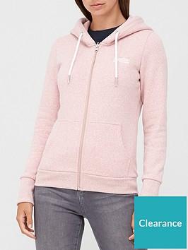 superdry-orange-label-zip-hoodie-pink