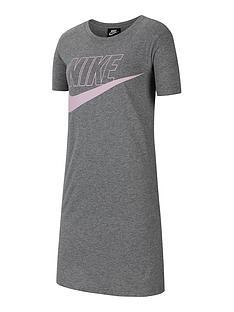 nike-girls-nsw-futura-tshirt-dress