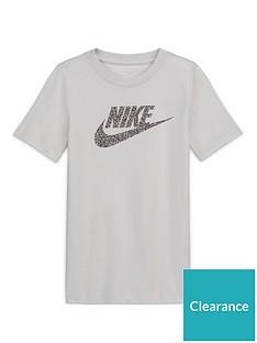 nike-unisex-nsw-move-to-zero-max-organic-cotton-tee-grey