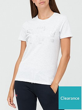 superdry-vintage-label-tonal-satin-t-shirt-grey
