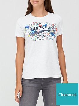 superdry-real-originals-floral-t-shirt-white