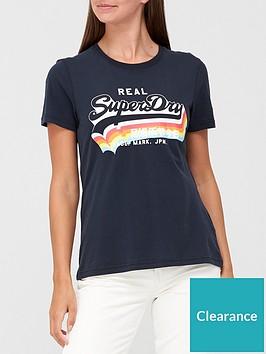 superdry-vintage-label-t-shirt-navy