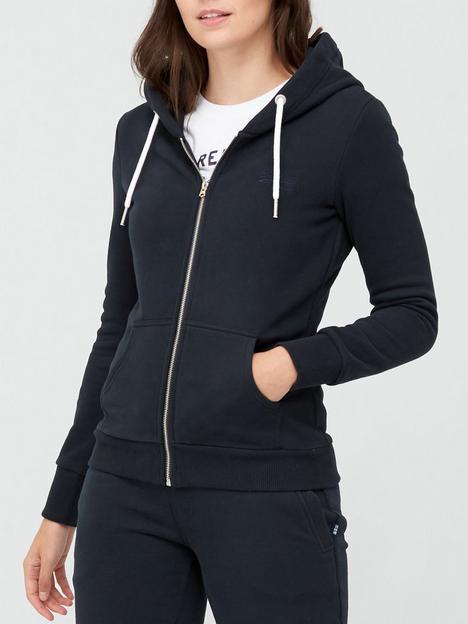superdry-orange-label-zip-hoodie-black