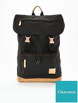 superdry-topload-utility-backpack-black