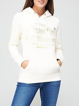 superdry-luster-pullover-hoodie-creamnbsp