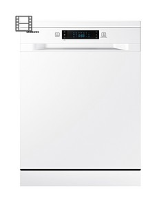 samsung-dw60m6050fw-series-6-samsung-dishwashernbsp14-place-settings-and-a-flexible-3rd-rack-cutlery-tray-white