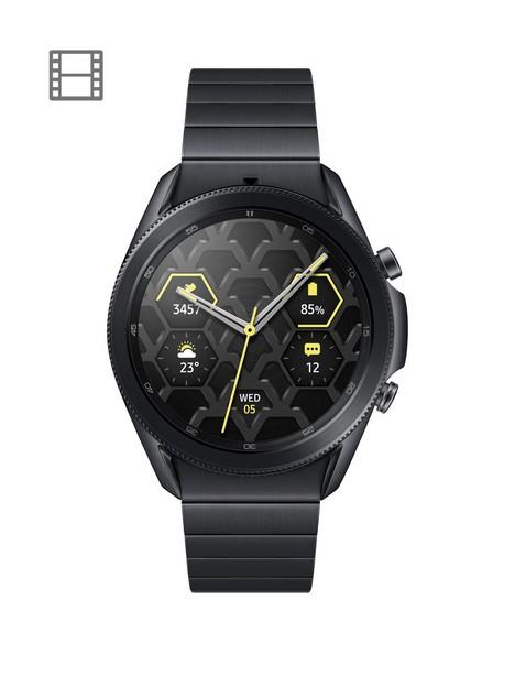 samsung-galaxy-watch-3-titanium-45mm-wifinbsp--mystic-black