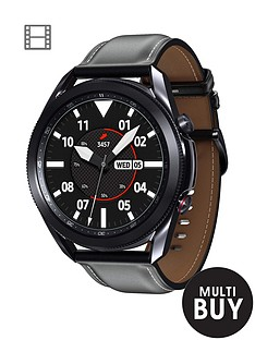 samsung-galaxy-watch-3-45mm-wifi-mystic-black