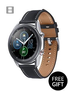 samsung-galaxy-watch-3-45mm-wifi-mystic-silver