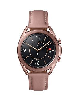 samsung-galaxy-watch-3-41mm-4g-mystic-bronze