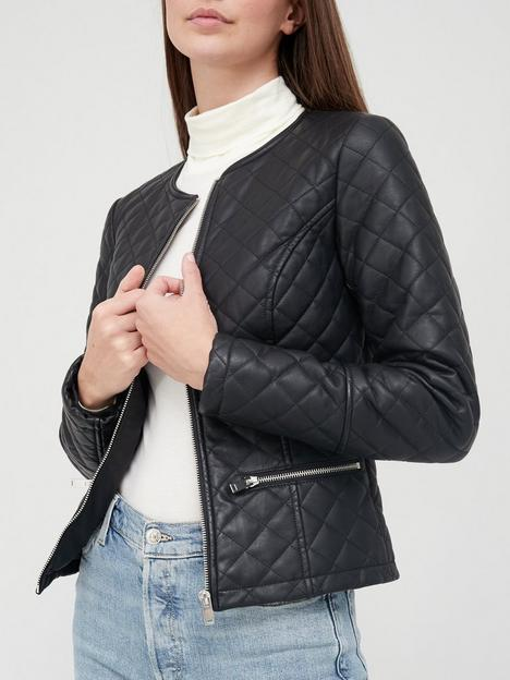 v-by-very-quilted-pu-jacket-with-zip-black