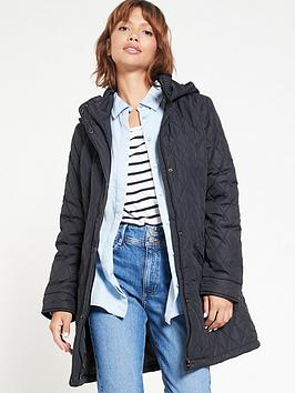v-by-very-valuenbspquilted-water-repellent-jacket-black