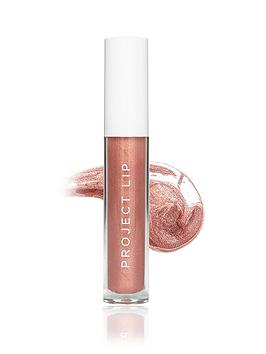 project-lip-project-lip-plump-gloss-xl-plump-and-collagen-lip-gloss-addicted
