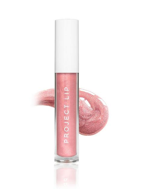project-lip-project-lip-plump-amp-gloss-xl-plump-and-collagen-lip-gloss-obsessed