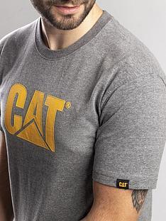 caterpillar-catnbspworkwear-trademark-logo-t-shirt-greynbsp