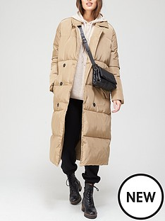 v-by-very-premium-double-breasted-padded-coat-stonenbsp