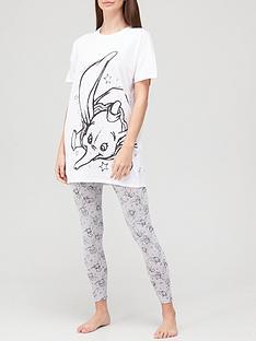 disney-dumbo-longline-t-shirt-and-leggings-pyjamas--nbspprint
