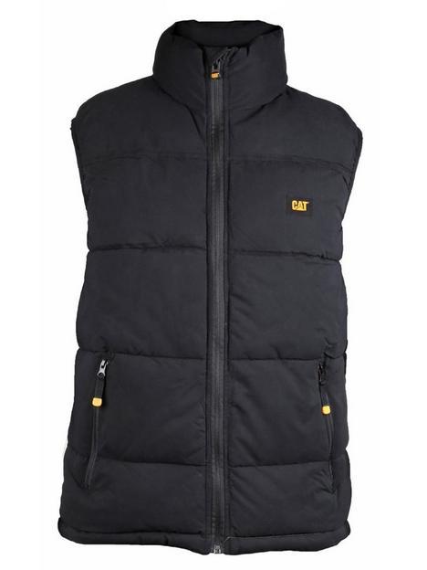 caterpillar-catnbspworkwear-c430-arctic-zone-gilet-blacknbsp